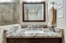 bathroom remodel northern virginia. Bathroom Remodeling Northern Virginia Contact The Specialists At Solutions To Start Planning Your Remodel Today You Can Call Us
