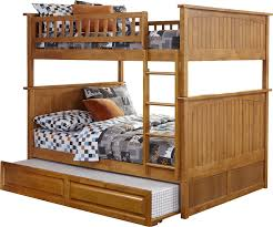 Walmart Loft Beds | Lofted Queen Bed | Full Loft Bed with Stairs