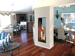 outdoor indoor fireplace indoor outdoor electric fireplace best gas double sided fireplace indoor outdoor fireplaces indoor outdoor indoor fireplace