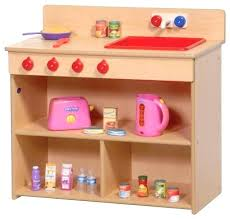 kitchen toys for toddlers ikea wooden set play kitchens r us
