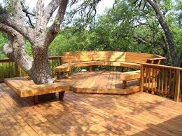 patios and decks ideas. Small Patio Decks Backyard Patios Deck Ideas For Backyards Home Design And