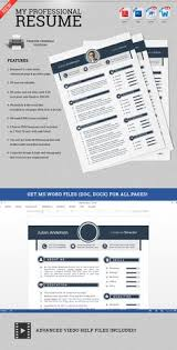 swiss resume cv   resume cv  resume and magazine templatecheck out my professional resume cv set by snipescientist on creative market