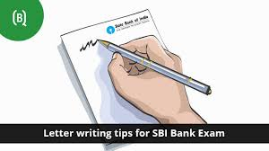 Expected Essay Topics for SBI PO Descriptive Paper