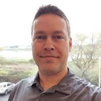 "10 ""Christopher Merklin"" profiles | LinkedIn"