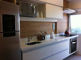 Ideas For Kitchens Decor ...