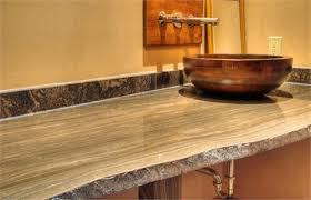 quartz vs granite which would you choose for a small uptown condo general chit