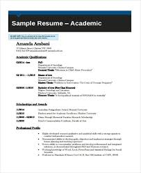 monash university powerpoint template 8 academic curriculum vitae