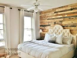 accent walls for bedrooms. Blue Accent Wall Bedroom 2 Walls In Upholstered Queen Headboard Cute Black King Size Gray With For Bedrooms E