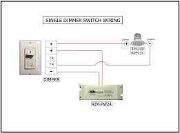 houselogix low voltage dimmer white picture of low voltage dimmer white