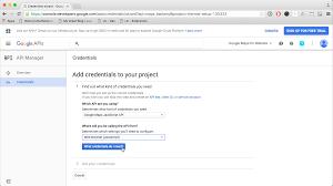 Google Maps Live Composer