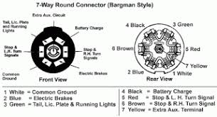 wiring diagram for 7 pin plug wiring image wiring wiring diagram trailer lights uk wiring diagram and hernes on wiring diagram for 7 pin plug
