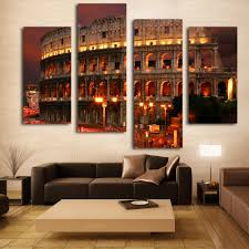 print arcade multi canvas prints of art work or photos on different size canvases give you an opportunity to unleash your creativity and create your own  on custom multi canvas wall art with custom canvas prints by print arcade tips to hang multi panel canvases