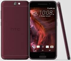 all htc phones for verizon. htc will sell an unlocked version of its new one a9 that can be used on verizon\u0027s lte network, even though the phone lacks legacy cdma technology found all htc phones for verizon s