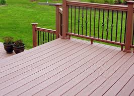 best price composite decking. Simple Composite Are You Looking For Best Price On Composite Decking Or Outdoor Deck  Kitchen Design On Best Price Composite Decking O