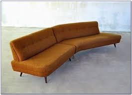 vintage mid century modern couch. Vintage Mid Century Sectional Sofa, Modern Sofa Sofas : Home Couch