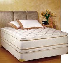 king pillow top mattress. Royal-Pedic-King-Size-Pillowtop-Mattress-w-Box- King Pillow Top Mattress