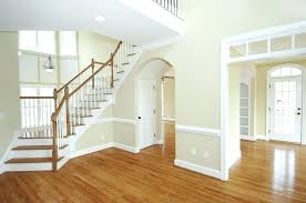 cost to paint interior walls paint interior types of paint finishes for interior walls latex or