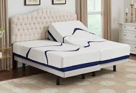 cal king box spring costco. Fine Costco Adjustable Beds And Cal King Box Spring Costco M