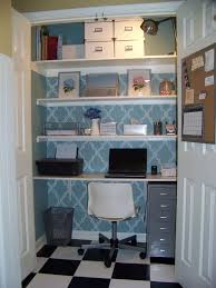 closet office space. Bedroom Office Space 71 Master With Closet E