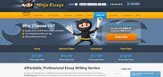 best essay writing tools resources for i students robert  the five paragraph essay study guides and strategies most educators assign the basic five paragraph essay to their students when you master this form of