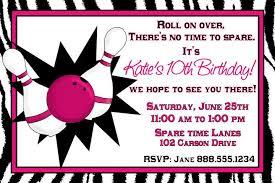 Make Your Own Printable Birthday Invitations Online Free Create Your Own Birthday Invitations Online Free Printable