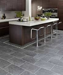 Tile A Kitchen Floor Dark Grey Kitchen Floor Tiles Outofhome