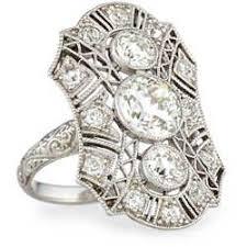 estate jewelry ers philadelphia