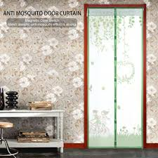 Magnetic Curtains For Doors Popular Magnetic Curtain Buy Cheap Magnetic Curtain Lots From