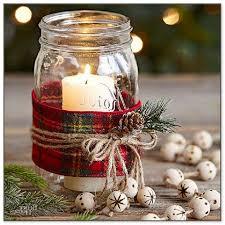 Christmas Decorated Mason Jars Decorate Mason Jars For Christmas 98