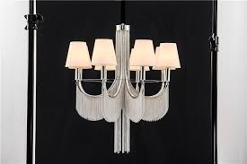 new iron chain chandelier lighting tool drop lights lamps can be customized 9221