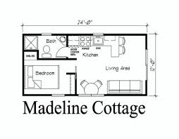 12 20 tiny house floor plans elegant 402 best home house plans with regard to