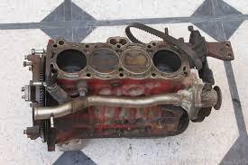 F.S. CT15b Turbo, SC12 Supercharger, 4azge Block, E58 LSD Trans ...