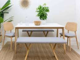 elegant leather dining chairs brisbane awesome 18 best dining tables and chairs dining