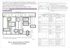 vw wiring diagram symbols automotive wiring diagram library where to wiring diagrams for cars diagram symbols car trianglefull size of gm wiring diagrams