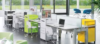 new office designs. new office furniture design wooden interior ideas set designs
