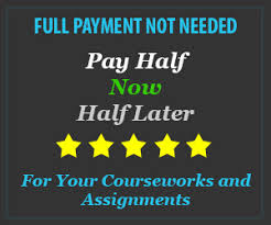 human resources management harrods assignmentwriters assignment coursework essay and dissertation writing help in the uk lance assignment writer