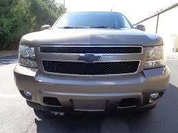 2013 Used Chevrolet Suburban/Htd.Seats LT 1500 at Platinum Used ...
