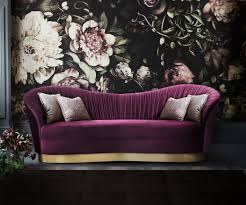 luxury living room furniture 16 of the