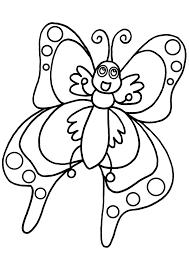 Dessins Coloriage Papillon Imprimer Sur Dessin Gratuit Panthere