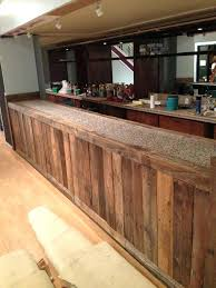 diy home bar budget friendly cool home bar you need in your home diy