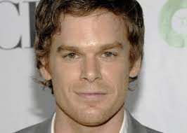 Michael C. Hall's disease is considered highly treatable with the potential  for full recovery.