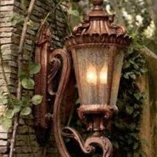 french outdoor lighting. 19 Best French Country Outdoor Lighting Images On Pinterest Tuscan C