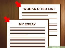 learn how to do anything how to cite an essay cite an essay step 2 version 2 jpg