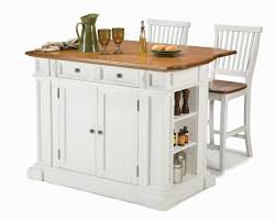 Mobile Kitchen Island Mobile Kitchen Island Bench Sydney Best Kitchen Ideas 2017