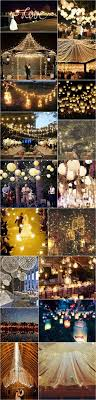 lighting wedding day pins youre 1 source for wedding pinswedding day pins youre 1 source for wedding pins bright special lighting honor dlm