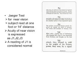 Snellen Chart Definition Jaeger J2 Eye Chart Printable Www Bedowntowndaytona Com