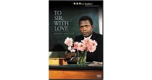 to sir love movie review