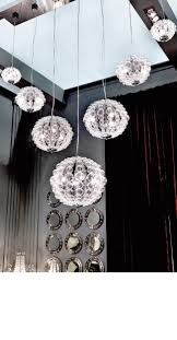 high end lighting fixtures. \ High End Lighting Fixtures E