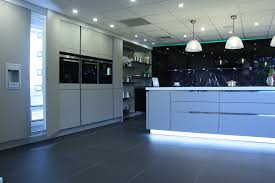 New World Kitchen Appliances The New Siematic S2 Kitchen With Siemens Home Appliances Now At