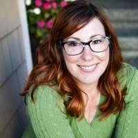 Wendy Palmer, Notary Public in Edmonds, WA 98026